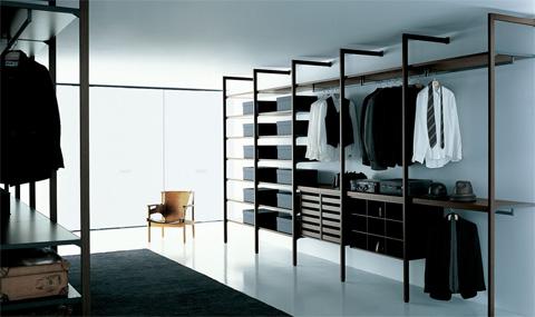 storage-system-armadio-2
