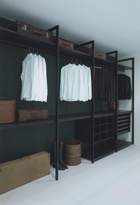 storage-system-armadio-4