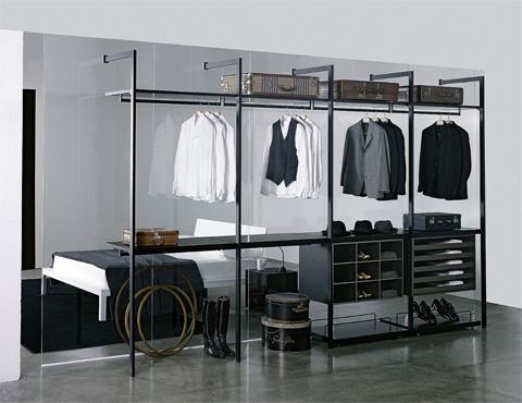 storage-system-armadio