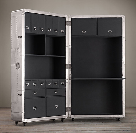storage-trunk-blackhawk-2