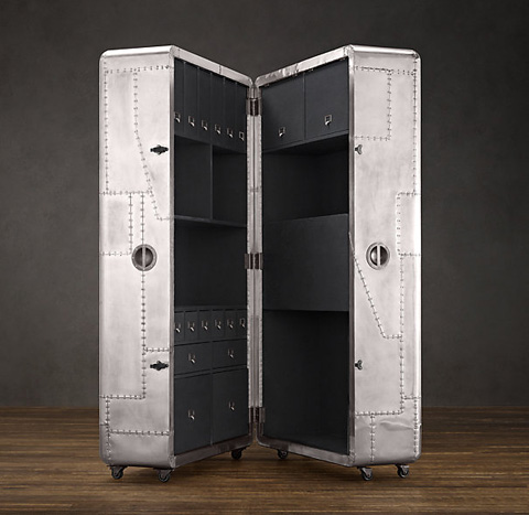 storage-trunk-blackhawk-3
