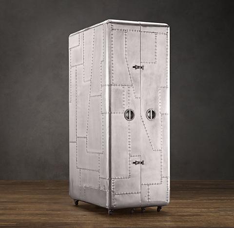 storage-trunk-blackhawk-4
