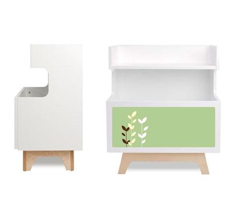 storage-units-baby-muu