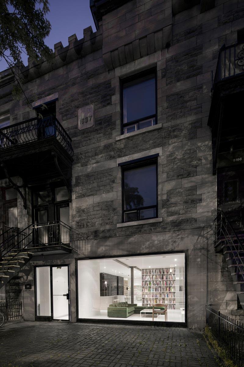 storefront-condo-design-asg