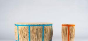 straw stool jc 300x140 - Straw Stool