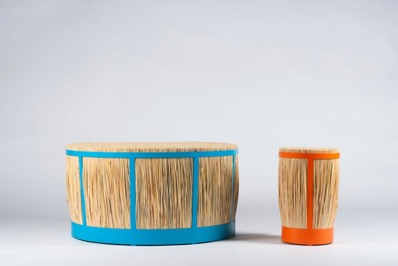 straw stool jc 800x535 - Straw Stool