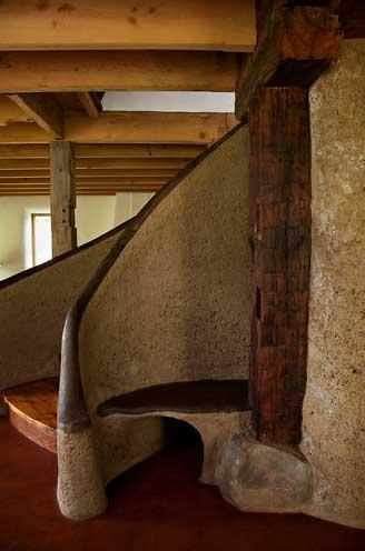 strawbale-houses-sanders-4