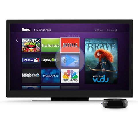streaming-player-roku-1
