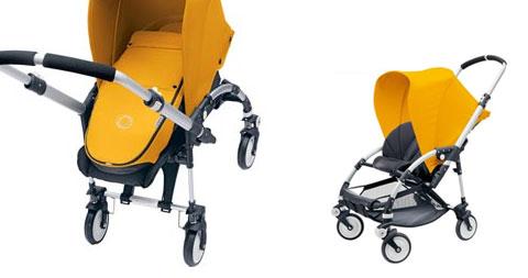 stroller-bugaboo-bee