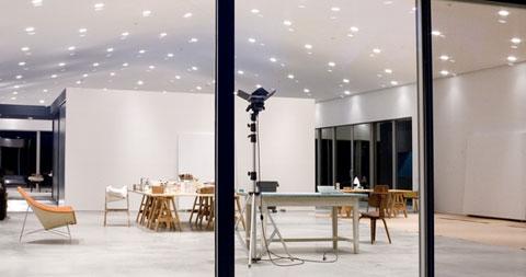 studio-design-mos