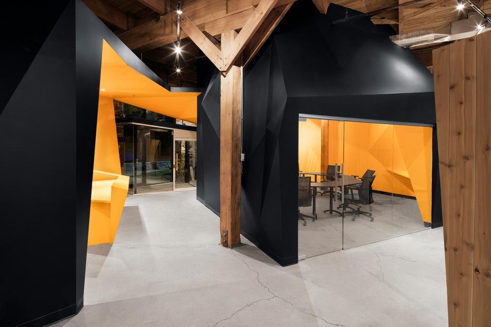 studio geometric interiors jdl 1000x667 - PixMob Studio