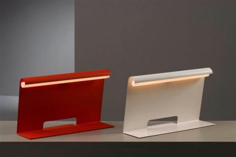 study-lamp-lightboard-2