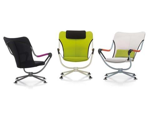 stylish-armchair-waver-2