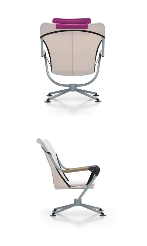 stylish-armchair-waver-3