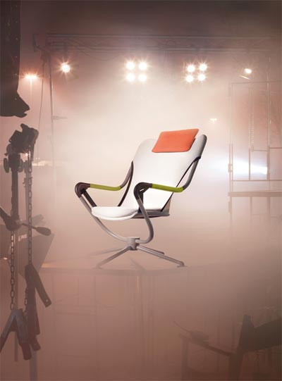 stylish-armchair-waver-4