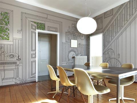stylish-wallpaper-glamora-2