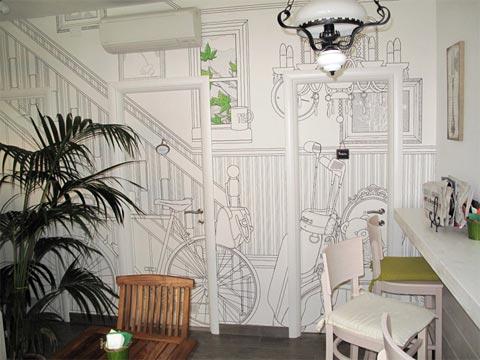stylish-wallpaper-glamora-3