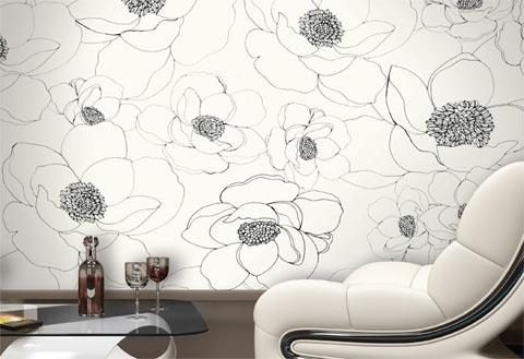 stylish-wallpaper-glamora-5