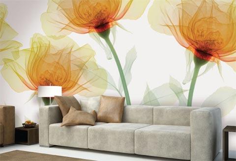 stylish-wallpaper-glamora-8