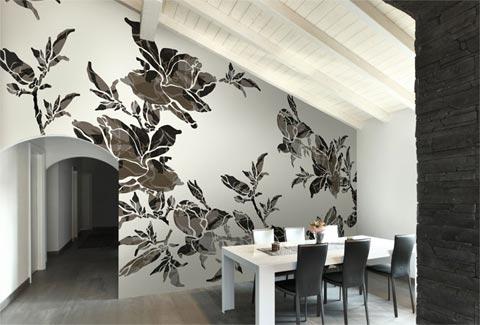 stylish-wallpaper-glamora-9