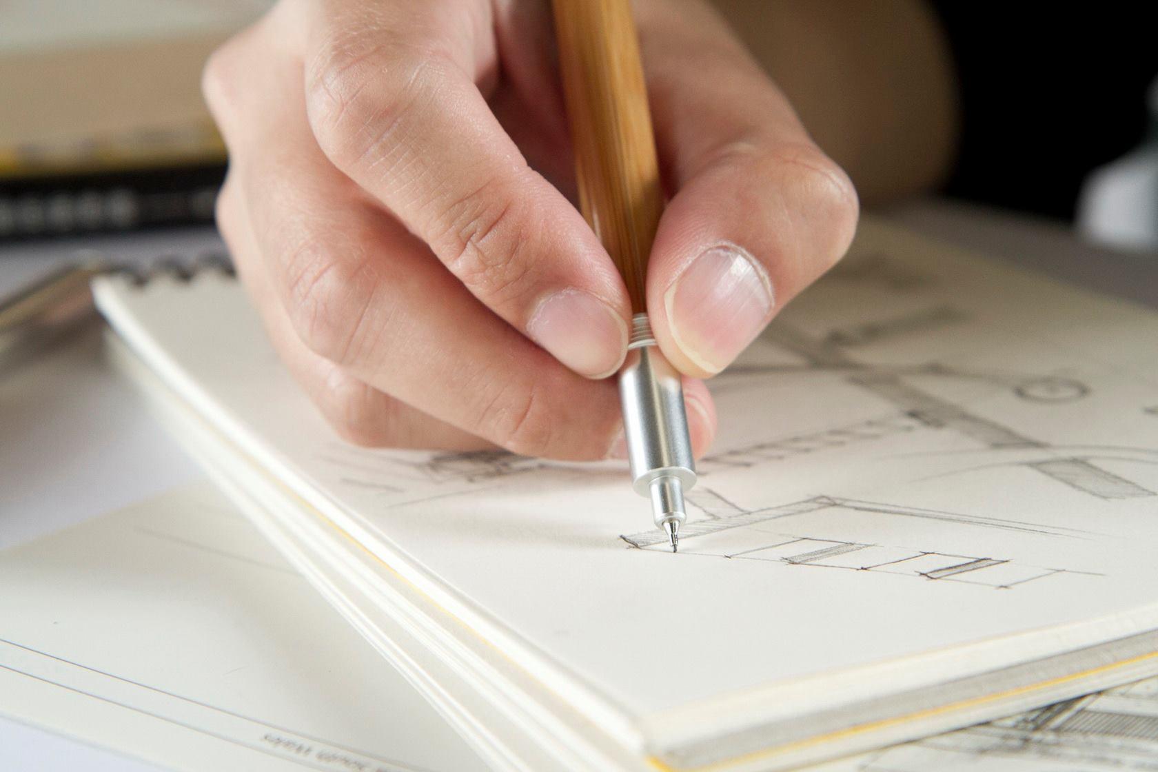 stylus-pen-pencil-isuja2
