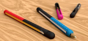 stylus pen stretchwrite 300x140 - StretchWrite