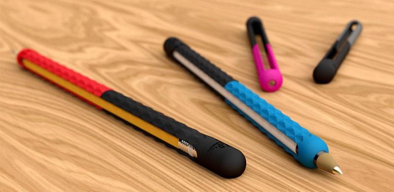stylus pen stretchwrite 800x391 - StretchWrite