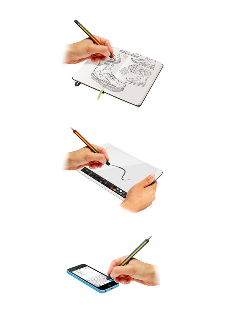 stylus-pen-stretchwrite2