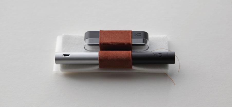 stylus-studio-pen-2