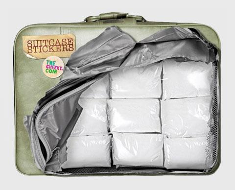 suitcase-stickers-sticky