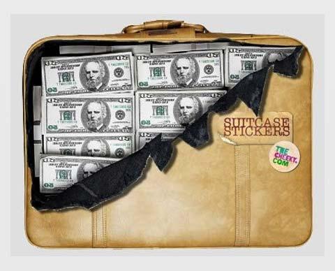 suitcase-stickers-sticky2