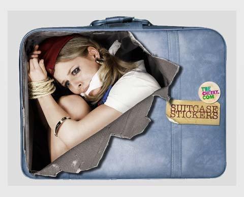 suitcase-stickers-sticky3