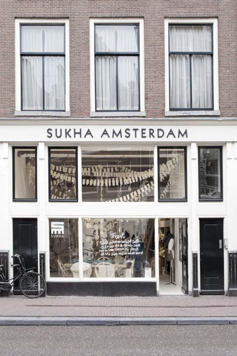 sukha-amsterdam-10