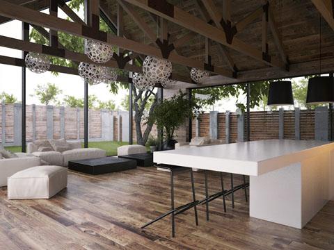 summer-house-armadillo3