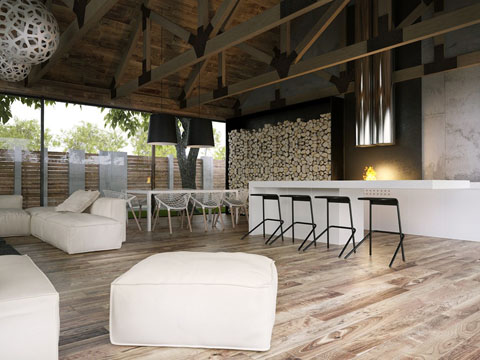 summer-house-armadillo4