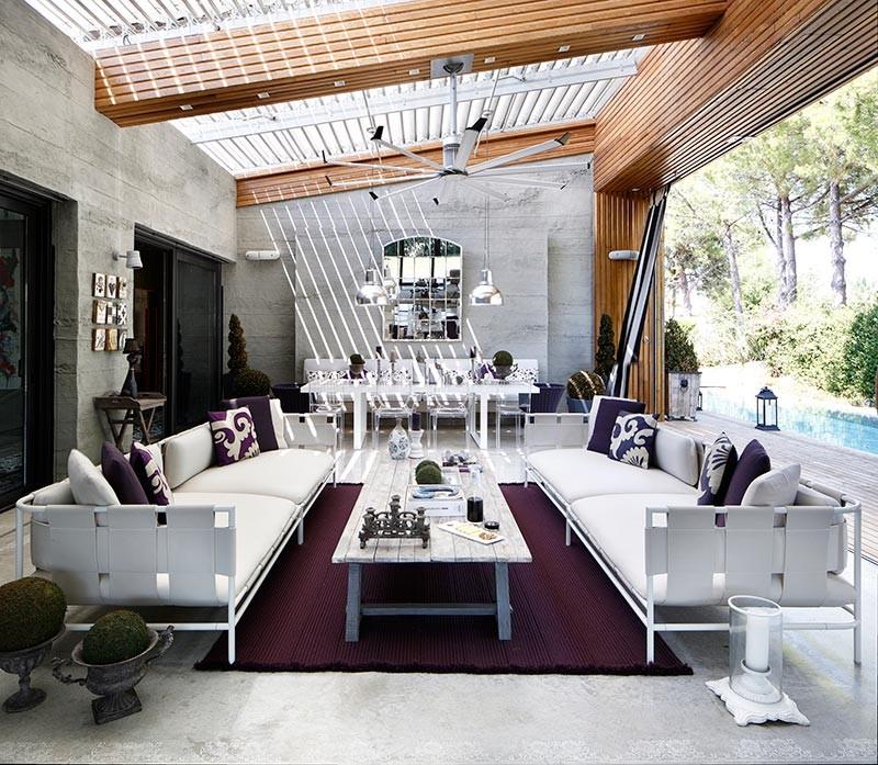 summer-house-design-ud11