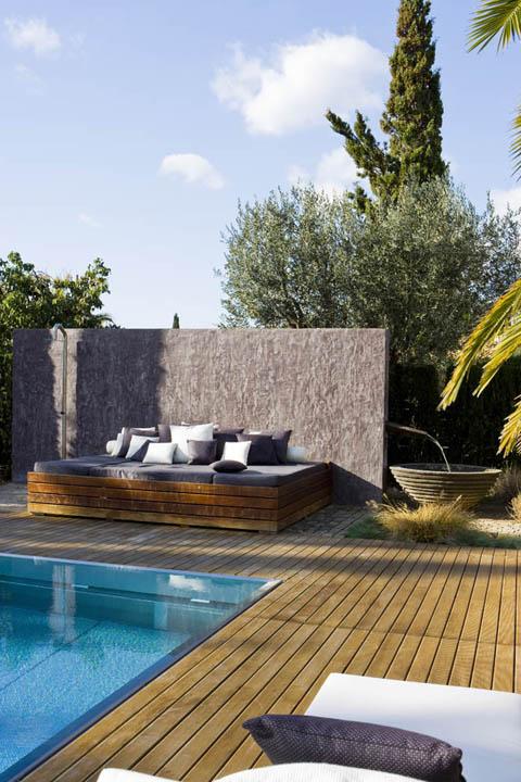 Summer-house-formentera-9