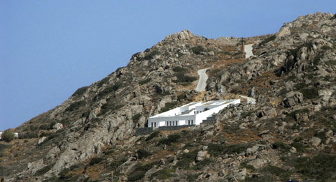summer-house-greece-2