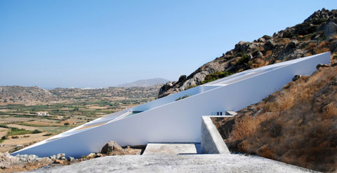 summer-house-greece-3