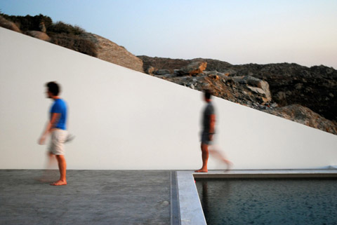 summer-house-greece-4