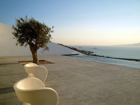summer-house-greece-5