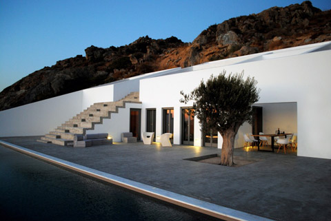 summer-house-greece