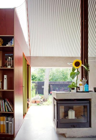 summer-house-hamra-2