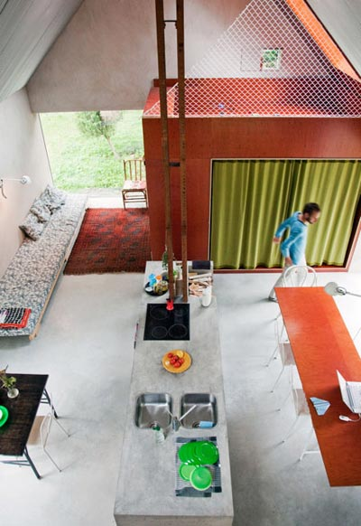 summer-house-hamra-3