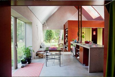 summer-house-hamra-6