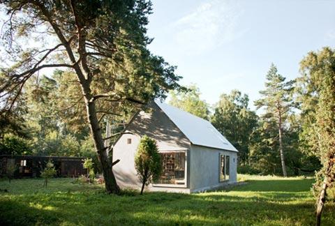 summer-house-hamra-7