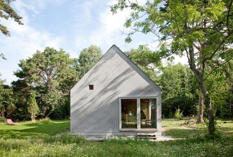 summer-house-hamra-8