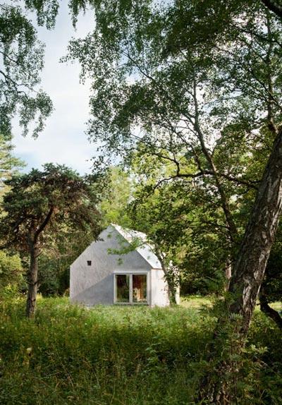 summer-house-hamra