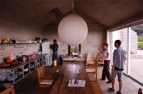 summer-house-larrain-6