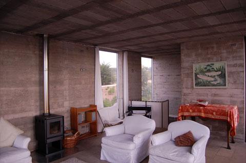 summer-house-larrain-8